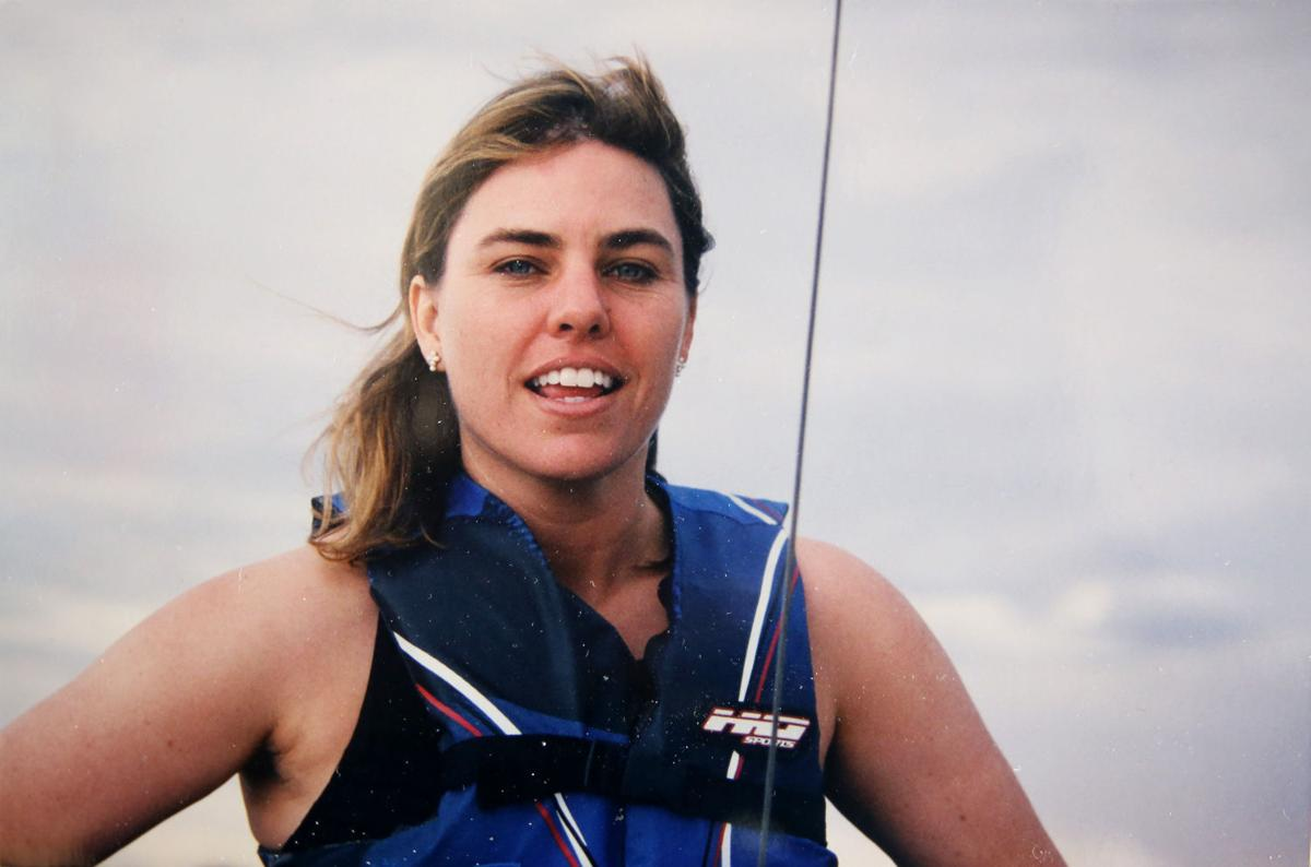 Beth Minarik