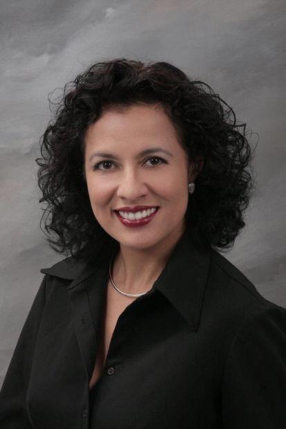 Rosemary Marquez