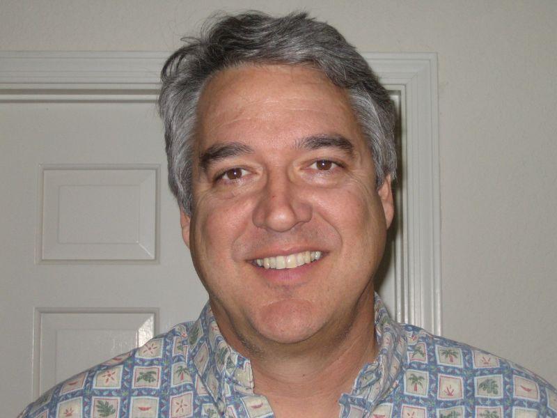 Jim Campbell