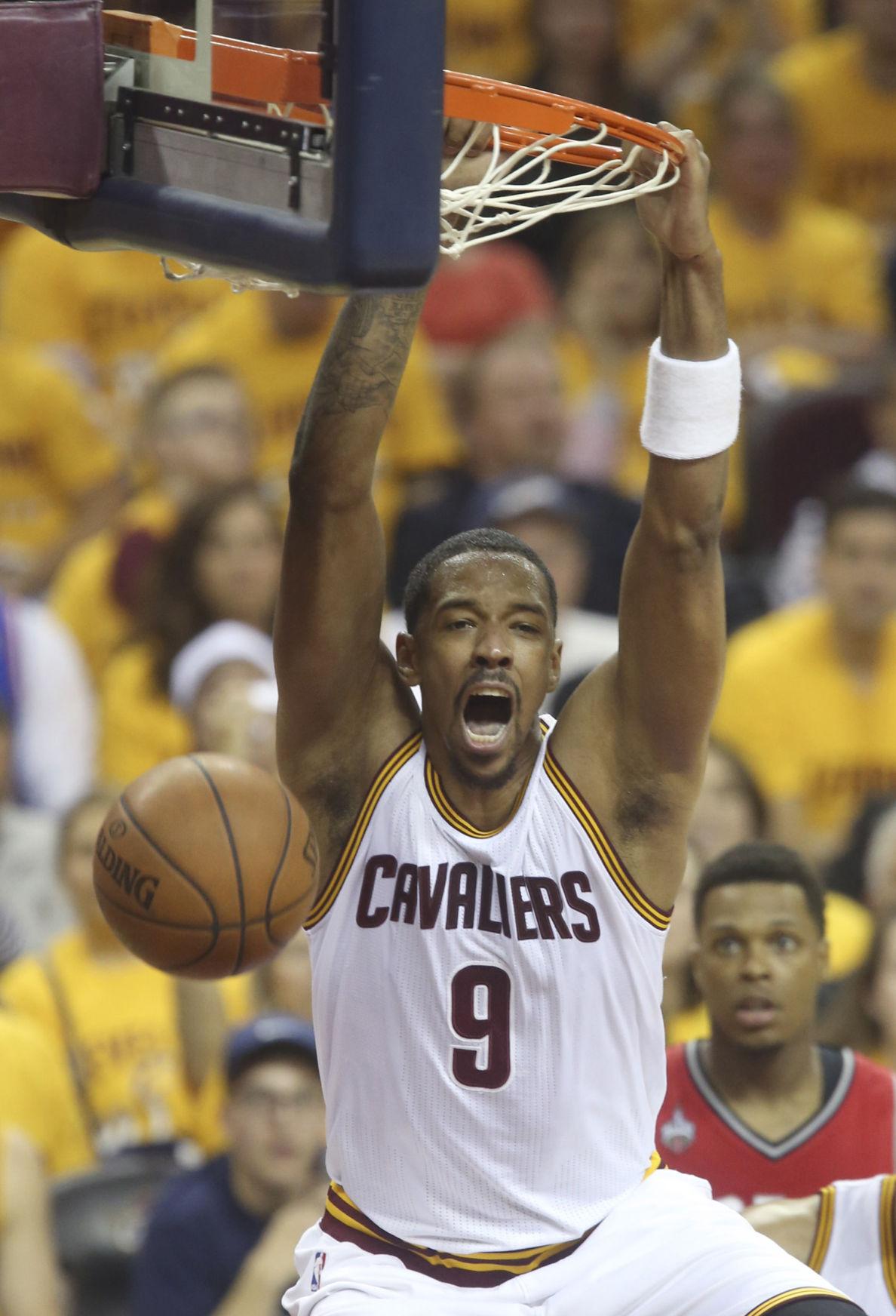 All Arizona Nba Finals Will Have Lute Fans Riveted Arizona Wildcats Basketball Tucson Com