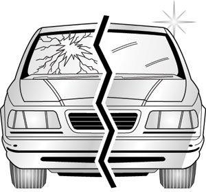 We make your windshield look like new again!