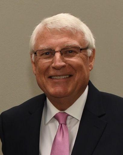 Randy Moody