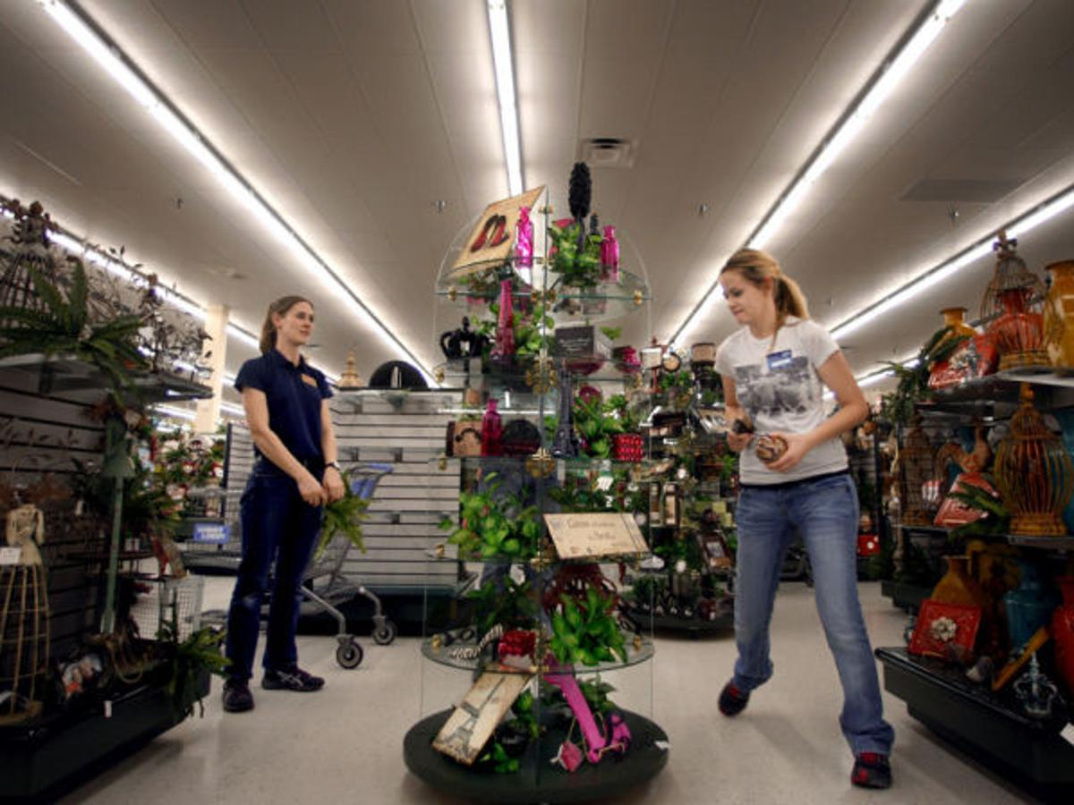 Hobby Lobby Regent Square Christmas Ornament 2021 With Us Always Tucson S First Hobby Lobby Opens Friday News About Tucson And Southern Arizona Businesses Tucson Com