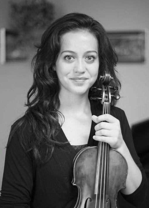 Bach group to throw a Brandenburg Festival | Latest