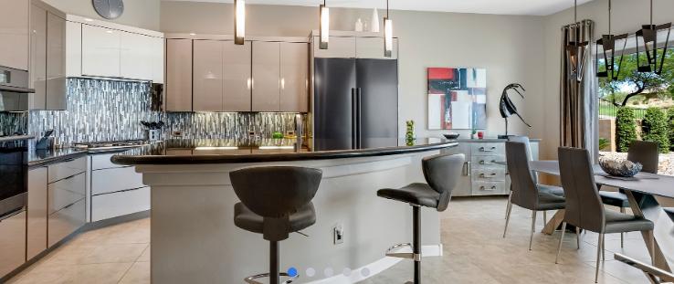 Southwest Kitchen and Bath   kitchen remodeling   cabinet ...