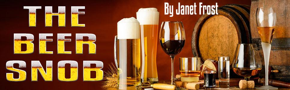 SBN-LOGO-Beer-Snob.jpg