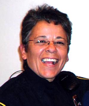 "Maria ""Maggie"" Lomeli 7/9/1961 - 4/26/2011"