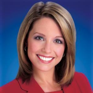 Jennifer Waddell