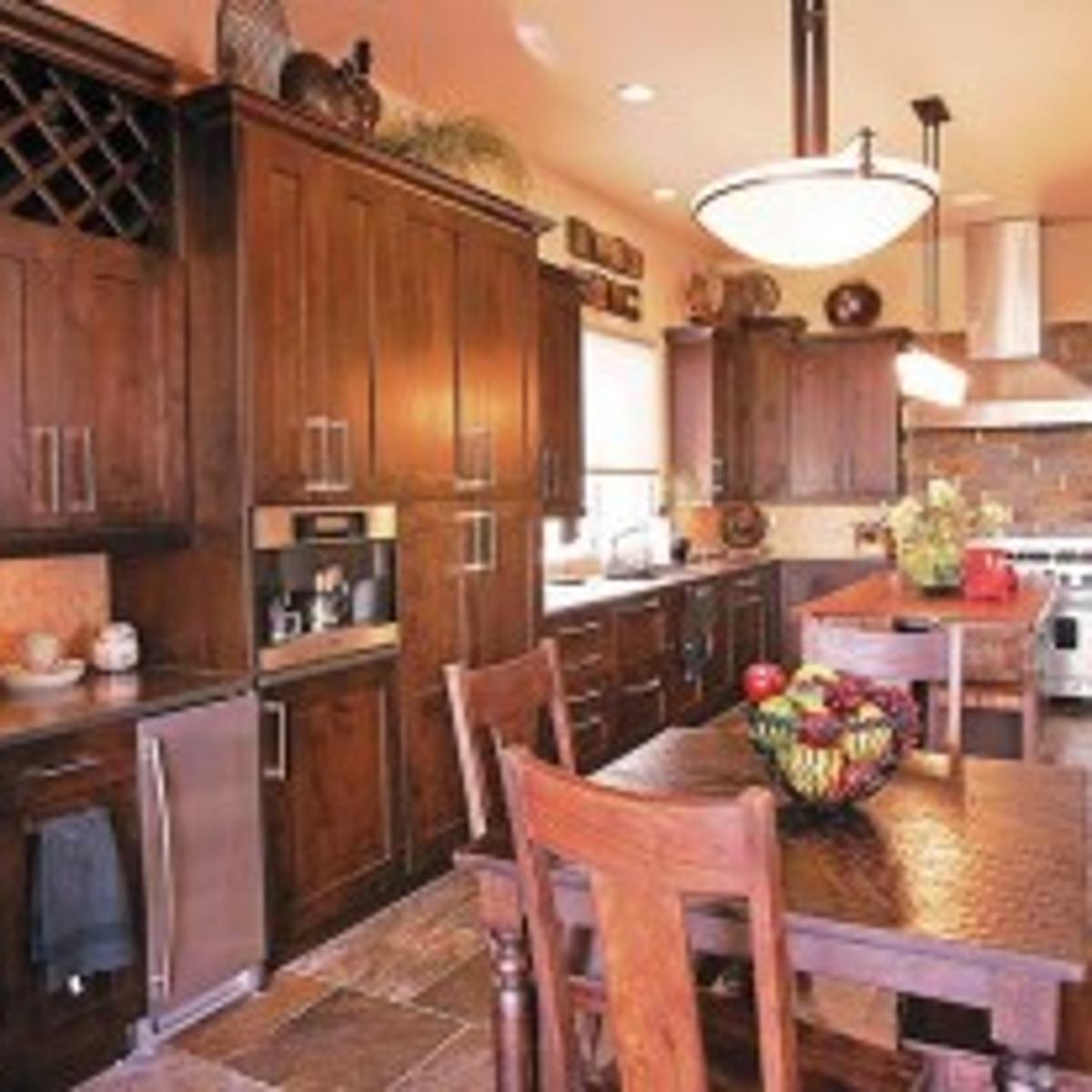 Design couple value organization | Tucson Homes | tucson.com
