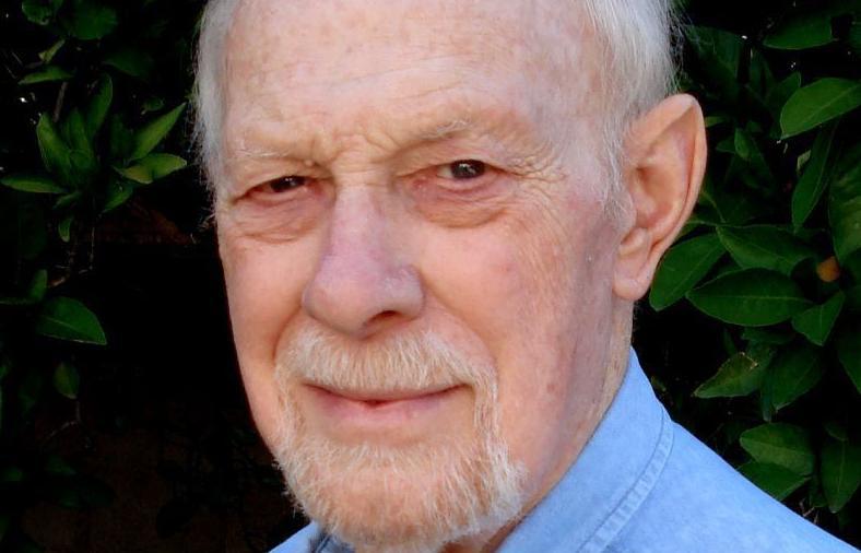 Robert Nordmeyer