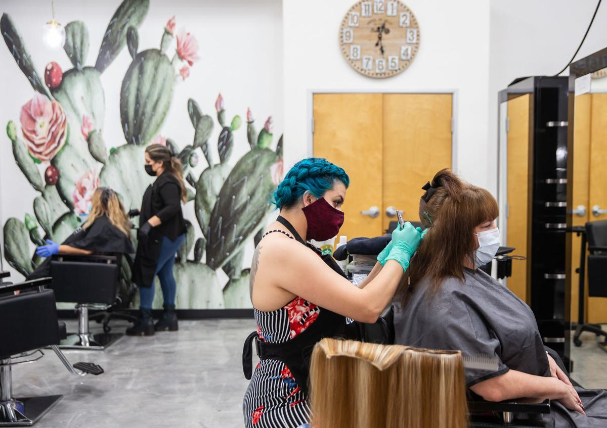 050920-news-cv salons reopen-02.JPG