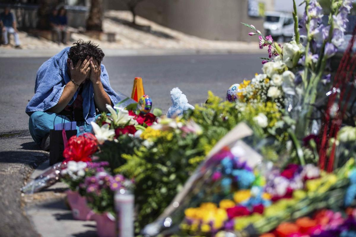 Tucson speaks up: Letters to the editor for the week of Aug  9, 2019