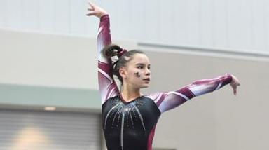Gabby Bouza-Lazo may be Tucson's star of the summer