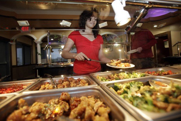 Economy Cited For Tucson Chinese Restaurant Closing