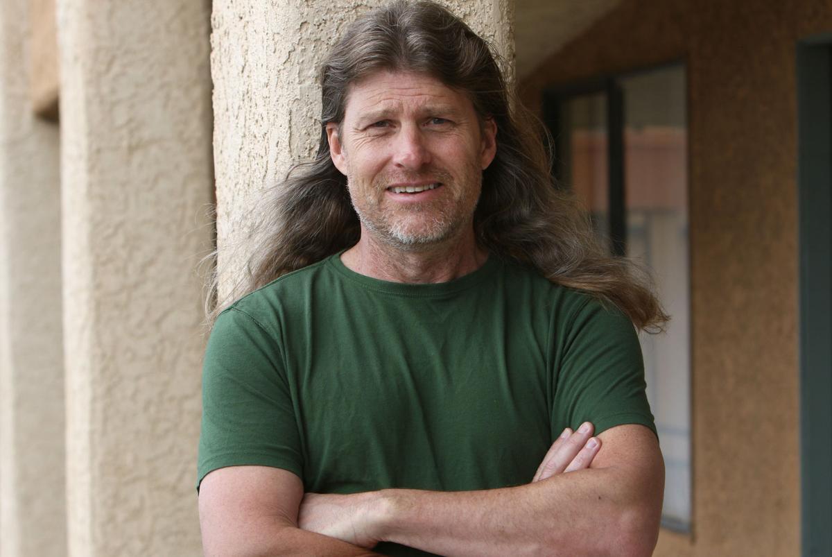 Doug Couchman