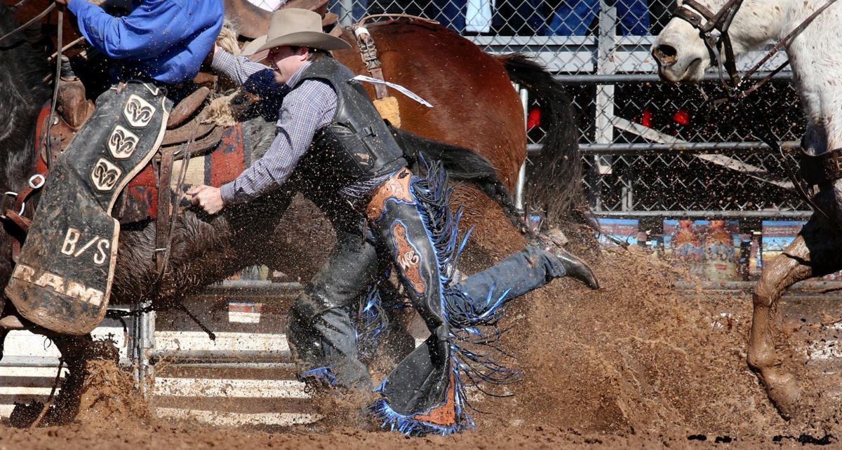 022419-spt-rodeo-p9.jpg