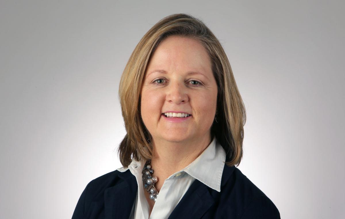 Jill Jorden Spitz