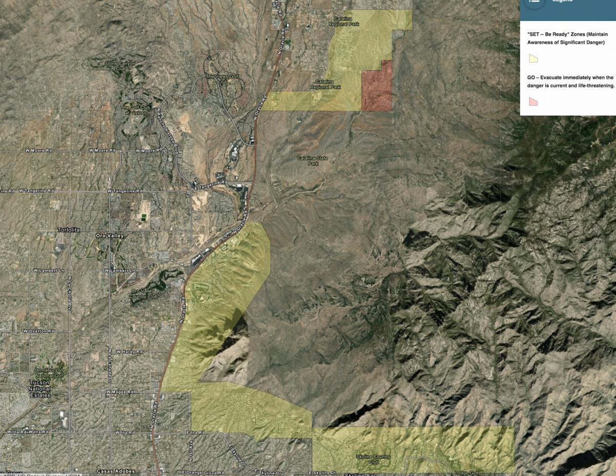 bighorn map
