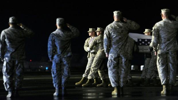 Afghan militants' attacks up 11 percent, NATO says