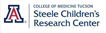 Steel Children's Research Center