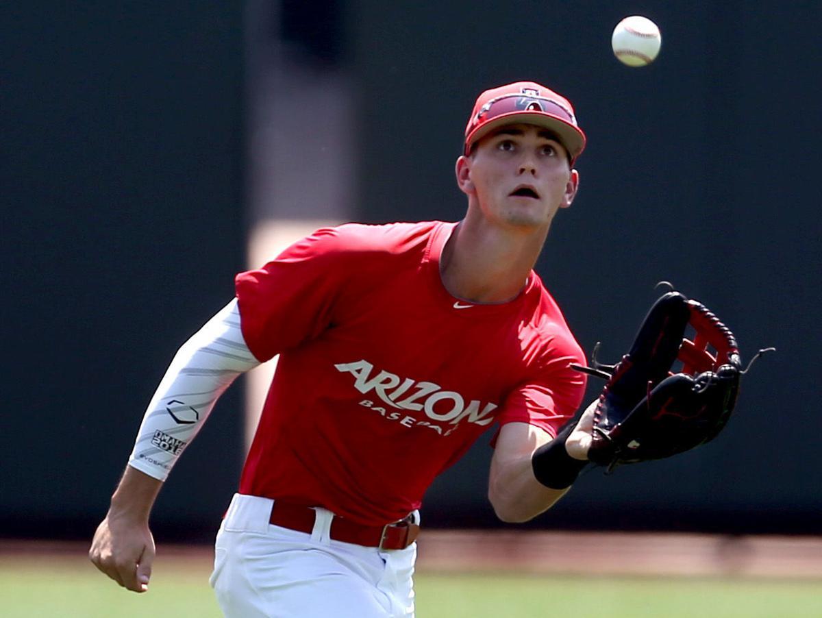 061816-spt-ua baseball-p8