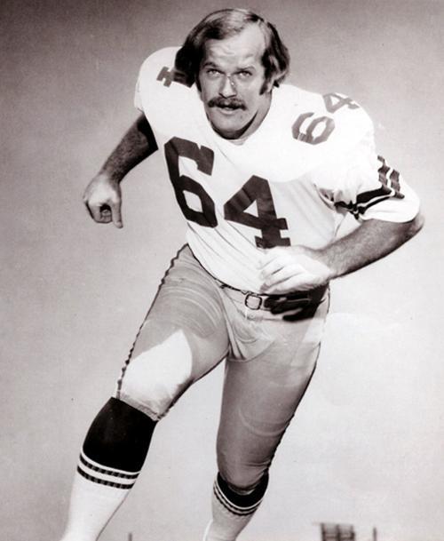 Jim Arneson