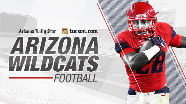 Cult hero Jack Banda is back, and he has a new position     tucson.com