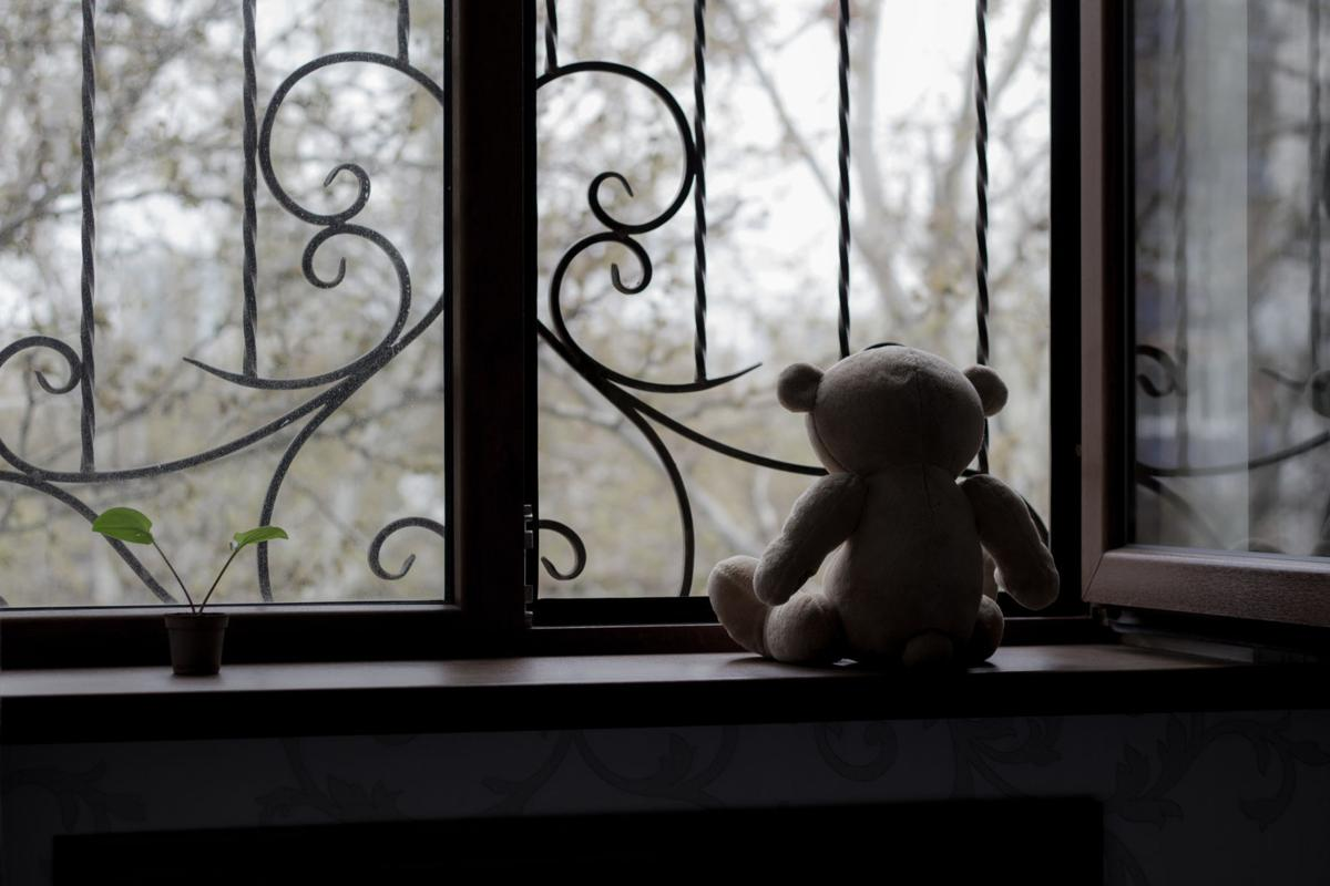 Avoidable child deaths rise