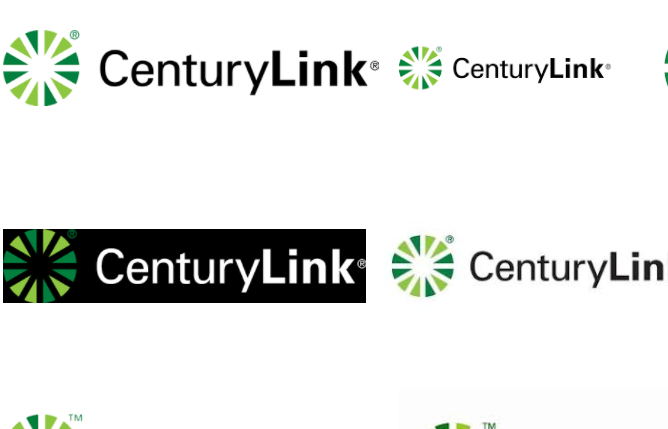 Centurylink Phone Service >> CenturyLink padded profits, Arizona class-action suit ...