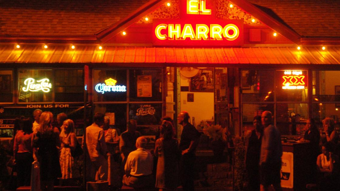 Arizona Best Cars >> Website's list of Arizona's best Mexican restaurants ...