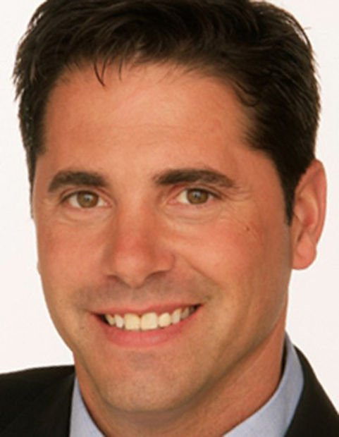 KVOA lets go of its chief meteorologist