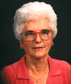 Sharlyn L. Stitzer
