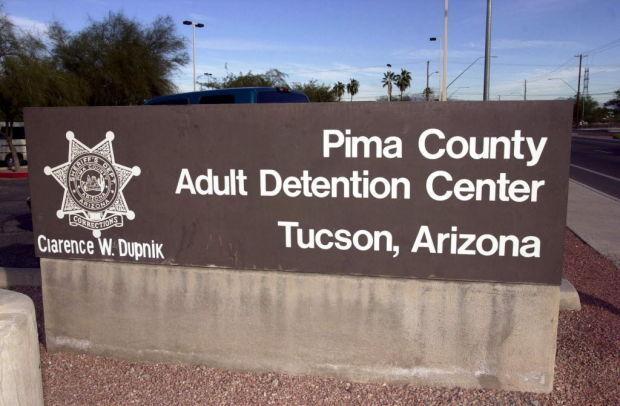 Pima | Warrant Search
