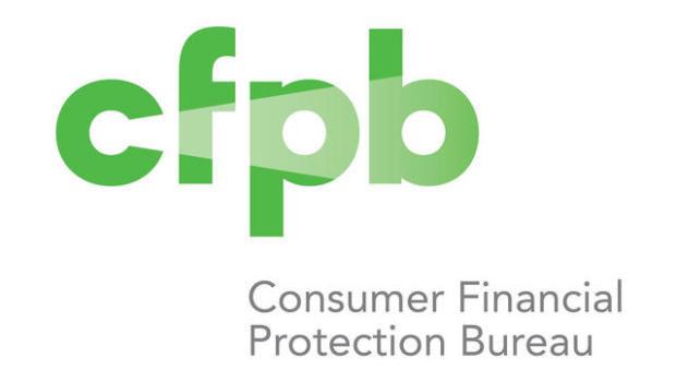 Consumer agency