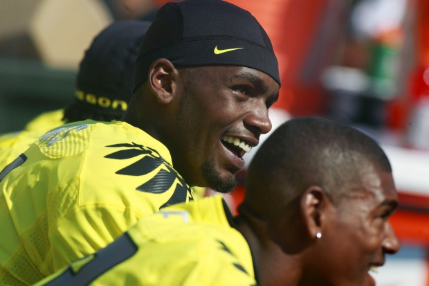 Oregon football: Maturing QB gives Ducks another feather in their cap
