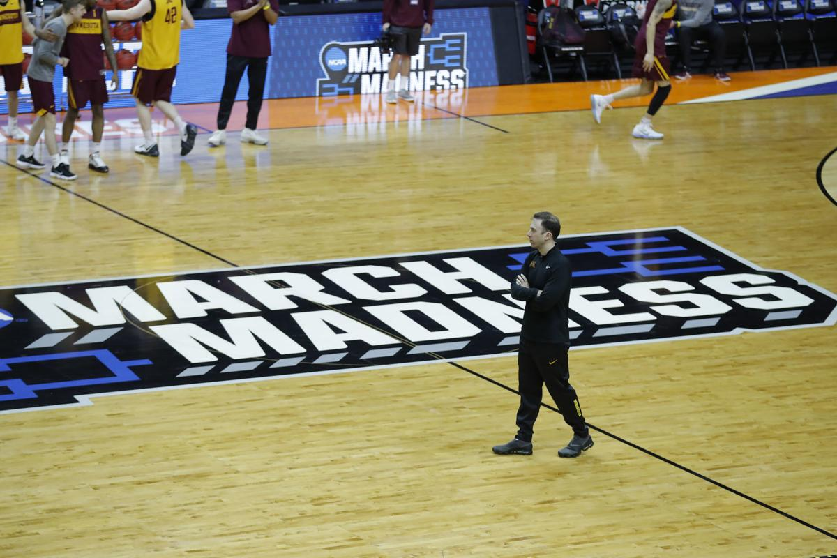 'Tell me why': Here's why spatial technology might be the next big thing in college basketball