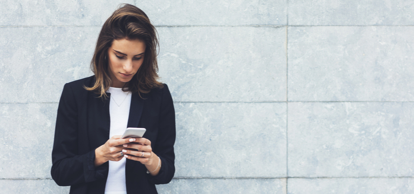 8 jobs you can do completely on your phone