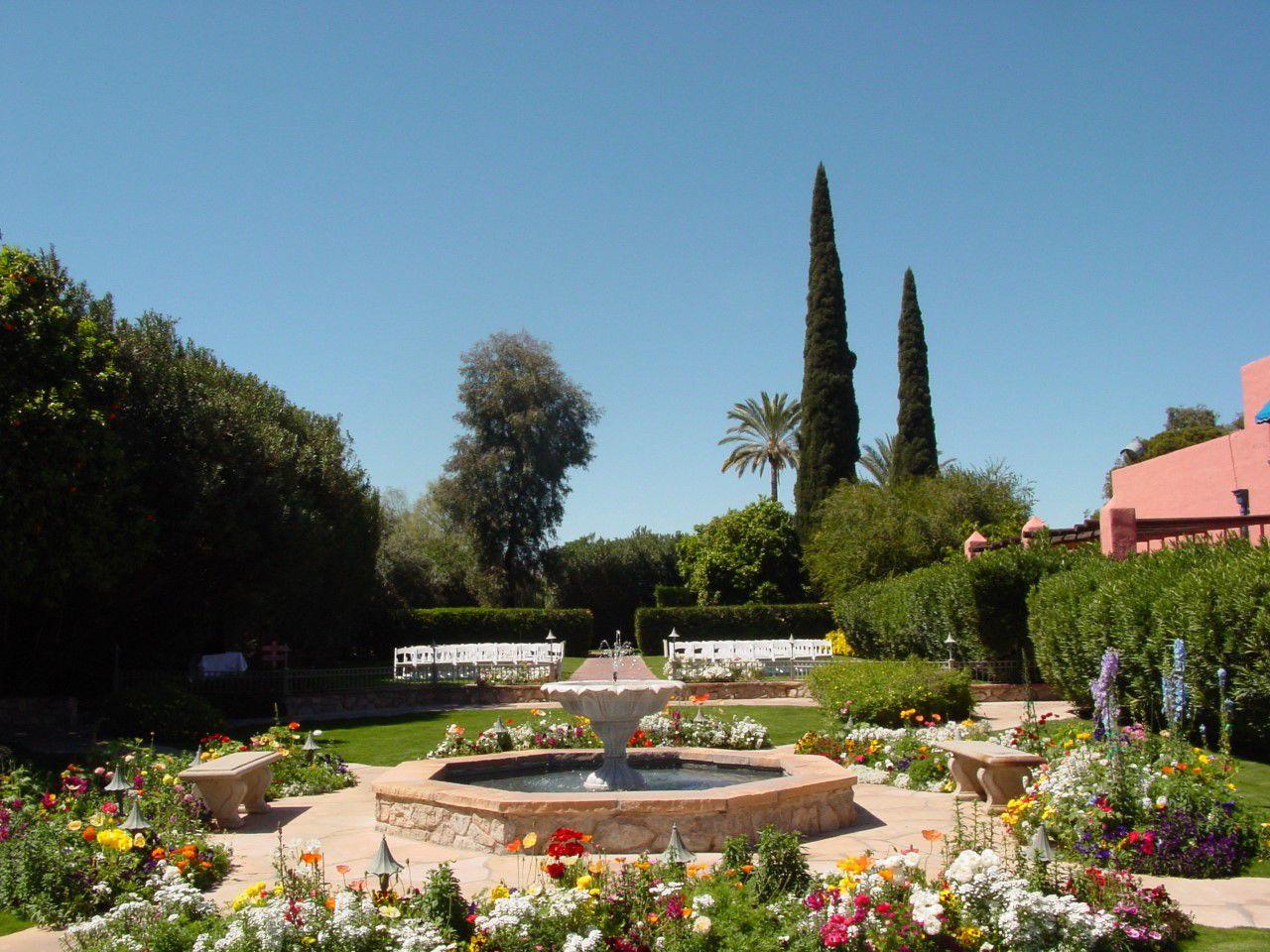 Wedding Venues | Tucson Wedding Guide|Venues | tucson.com