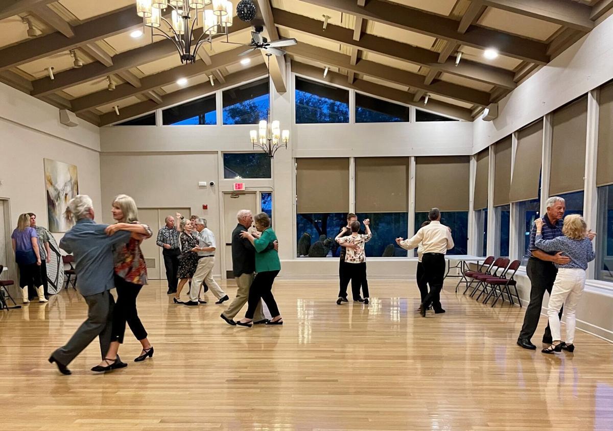 first-thursday-dance.jpg