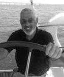 Albert Maurice Trice 4/16/1928 - 6/28/2013