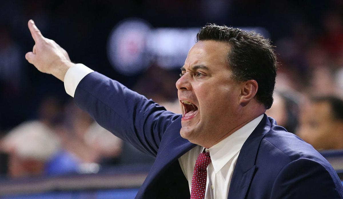 Attorneys have yet to put Sean Miller request in writing; co-conspirator testifies about Book