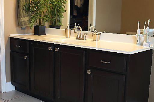Transform Your Bathroom Vanity Tucson Homes Tucson Com