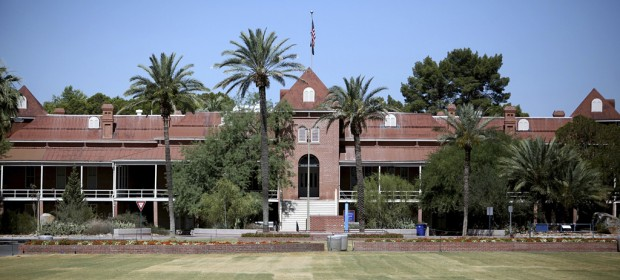 University of Arizona students face increases in tuition, fees