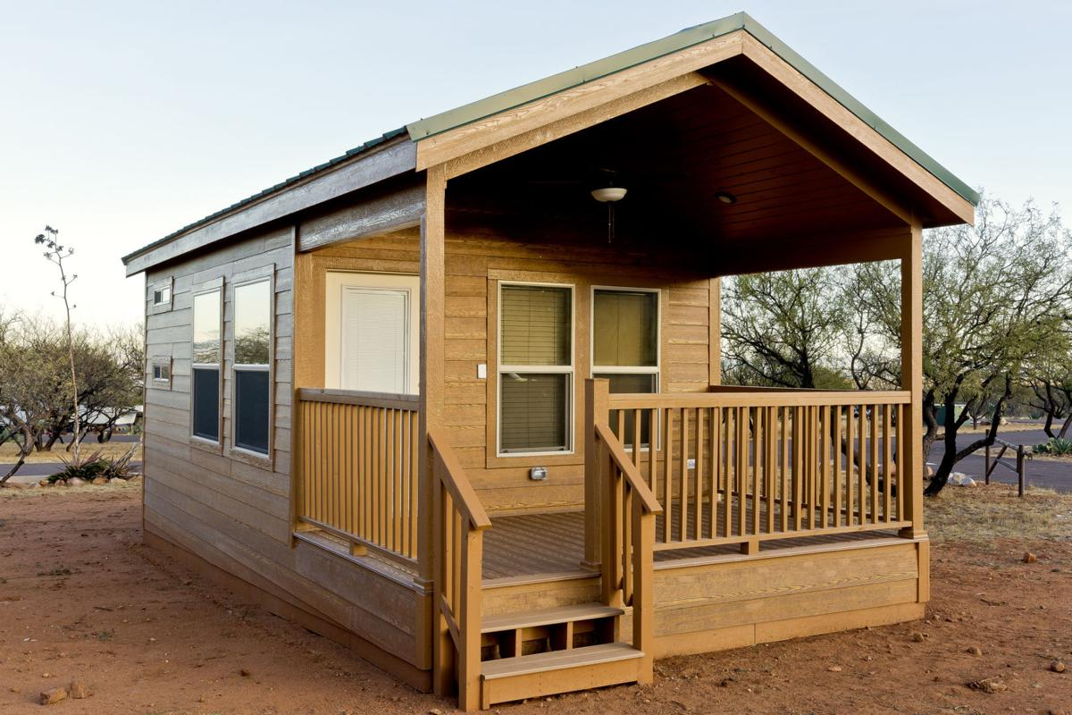 local cabin rentals local cabin rentals 28 images mountain view log cabin ordinary cabin. Black Bedroom Furniture Sets. Home Design Ideas