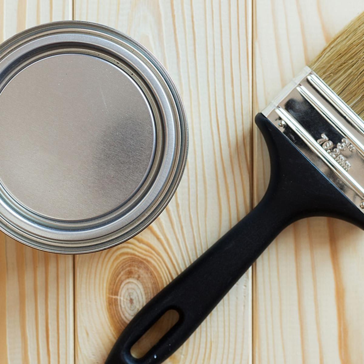 Illegal contractors have little incentive under Arizona law