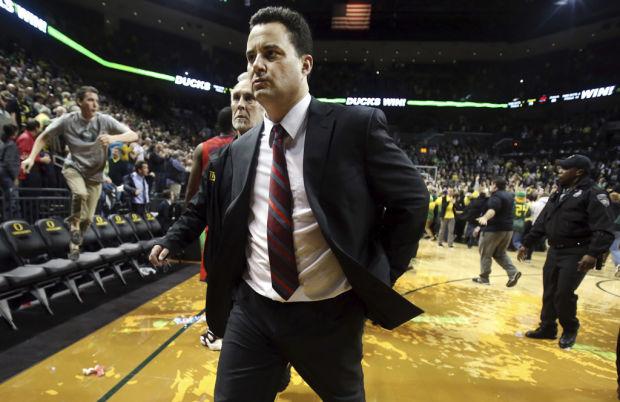 Greg Hansen: Miller analytical over loss, not angry