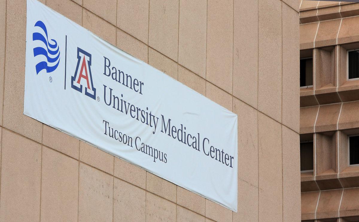 Banner UMC