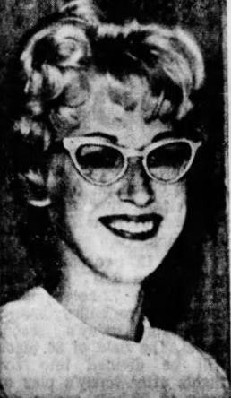 Ann Feigel