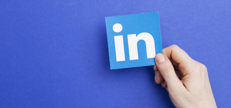 How to update your LinkedIn profile for 2019