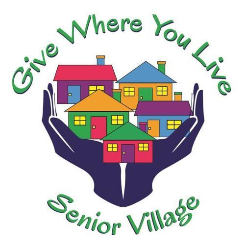 Senior-Village-GIVE-LOGO.jpg